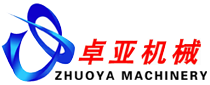 Qingdao Zhuoya Machinery Co.,Ltd.